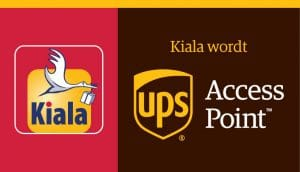 kiala-wordt-ups-access-point