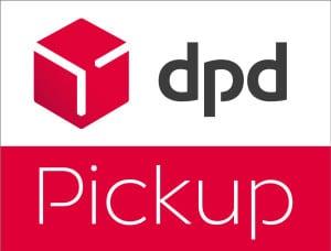 pickup_logo_fbr_3-300x228