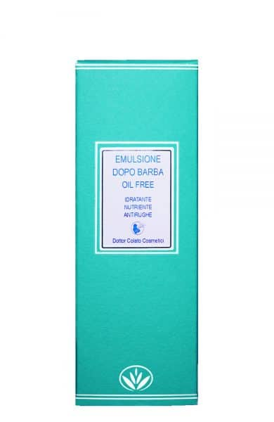 aftershave-balsem-125ml-700-dottor-colato